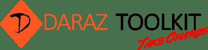 Daraz product Hunting Tool