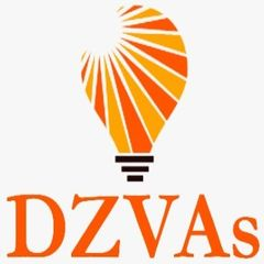 Daraz Toolkit Logo
